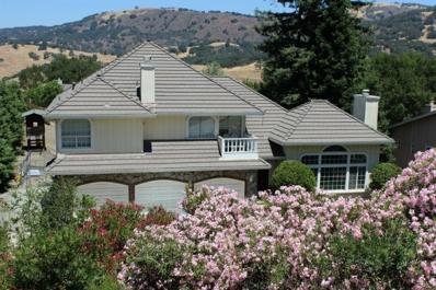 3260 Quail Lane, Morgan Hill, CA 95037 - MLS#: 52162306