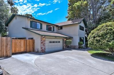 774 Wisteria Drive, Fremont, CA 94539 - MLS#: 52162324
