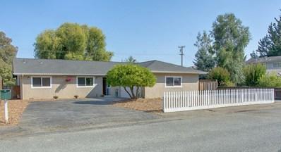 191 Cypress Lane, Watsonville, CA 95076 - MLS#: 52162326