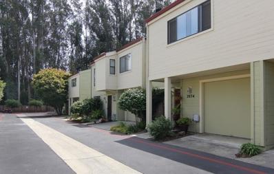 2034 Bobwhite Lane, Santa Cruz, CA 95065 - MLS#: 52162339