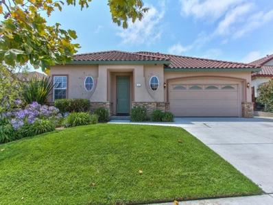 5 Creekbridge Circle, Salinas, CA 93906 - MLS#: 52162352