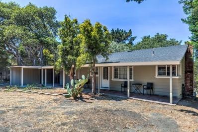 1136 Alta Mesa Road, Monterey, CA 93940 - MLS#: 52162354