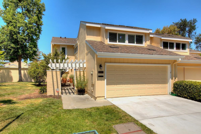 1010 Hyde Avenue, San Jose, CA 95129 - MLS#: 52162360