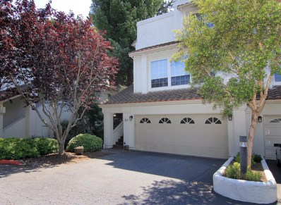 320 Carrera Circle, Aptos, CA 95003 - MLS#: 52162364