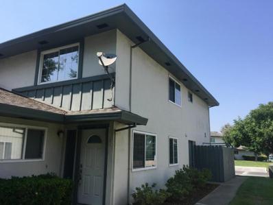 359 Blossom Hill Road UNIT 3, San Jose, CA 95123 - MLS#: 52162365
