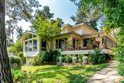 11 Victoria Vale, Monterey, CA 93940 - MLS#: 52162368