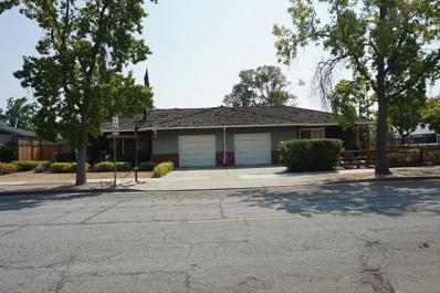 1835 Robin Drive, San Jose, CA 95124 - MLS#: 52162375