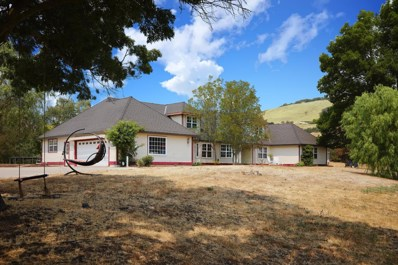 3005 Val Court, Gilroy, CA 95020 - MLS#: 52162382