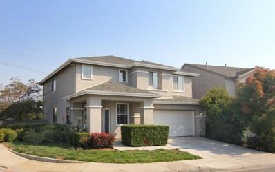 56 Vista Pointe Drive, Watsonville, CA 95076 - MLS#: 52162390
