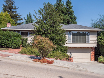 192 Hollywood Avenue, Santa Cruz, CA 95060 - MLS#: 52162404