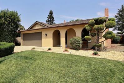6286 Mayo Drive, San Jose, CA 95123 - MLS#: 52162406