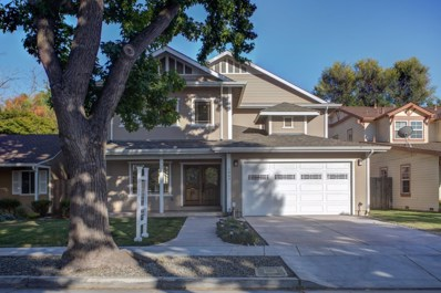 1904 Creek Drive, San Jose, CA 95125 - MLS#: 52162407