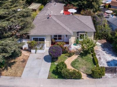 1775 King Street, Santa Cruz, CA 95060 - MLS#: 52162419