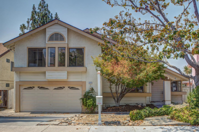 2873 Sweetleaf Court, San Jose, CA 95148 - MLS#: 52162424