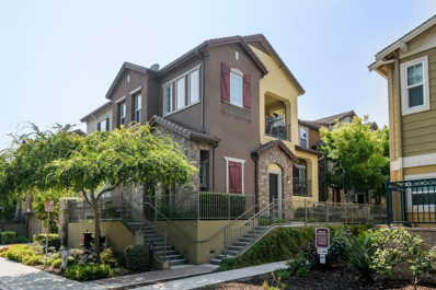 483 Texas Oak Terrace, Sunnyvale, CA 94086 - MLS#: 52162425