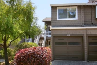 162 Seascape Ridge Drive, Aptos, CA 95003 - MLS#: 52162426