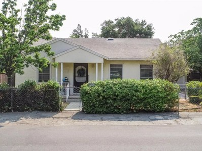 10156 Byrne Avenue, Cupertino, CA 95014 - MLS#: 52162427