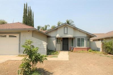 191 Brannon Drive, Tracy, CA 95376 - MLS#: 52162428