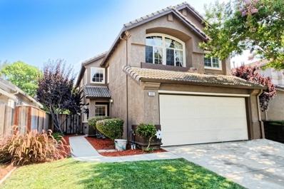 1060 Sage Hill Drive, Gilroy, CA 95020 - MLS#: 52162440