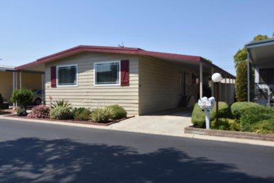 128 Quail Hollow Drive UNIT 128, San Jose, CA 95128 - MLS#: 52162446