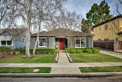 2330 Westgate Avenue, San Jose, CA 95125 - MLS#: 52162454