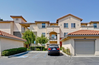2177 Alum Rock Avenue UNIT 122, San Jose, CA 95116 - MLS#: 52162468