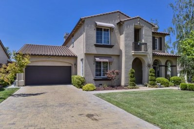 7571 Troon Court, Gilroy, CA 95020 - MLS#: 52162471