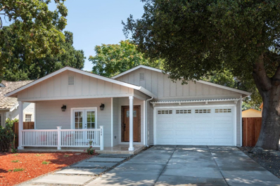 368 Carroll Street, Sunnyvale, CA 94086 - MLS#: 52162472