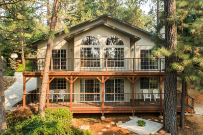 17118 Lawrence Way, Grass Valley, CA 95949 - MLS#: 52162485