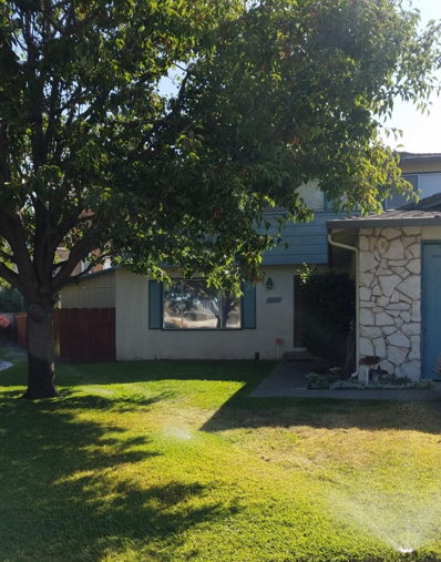 10 Greentree Circle, Milpitas, CA 95035 - MLS#: 52162491