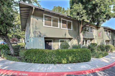 2276 Almaden Road, San Jose, CA 95125 - MLS#: 52162493