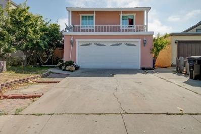 755 Alvarado Drive, Salinas, CA 93907 - MLS#: 52162495