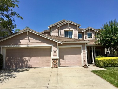 1461 Swallow Lane, Gilroy, CA 95020 - MLS#: 52162504