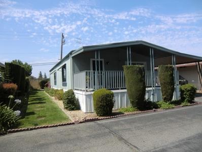 1704 Quimby Road UNIT 1704, San Jose, CA 95122 - MLS#: 52162516