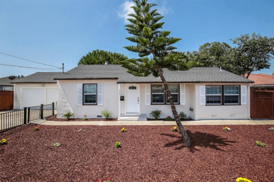 399 N Sunnyvale Avenue, Sunnyvale, CA 94085 - MLS#: 52162527