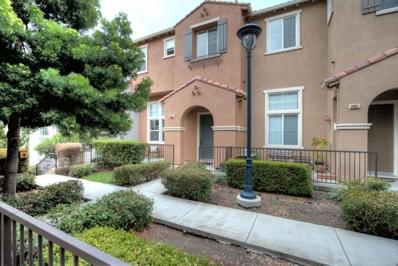 1906 Garzoni Place, Santa Clara, CA 95054 - MLS#: 52162528