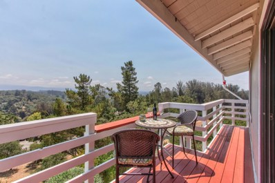 8226 Messick Road, Prunedale, CA 93907 - MLS#: 52162530