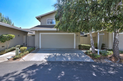 335 Donnas Lane, Hollister, CA 95023 - MLS#: 52162534