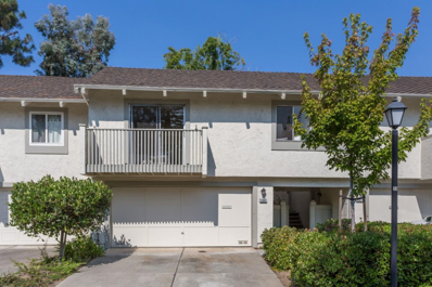10801 Northforde Drive, Cupertino, CA 95014 - MLS#: 52162537
