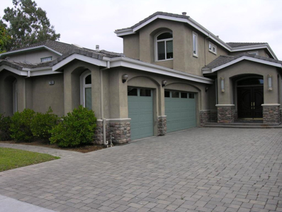 21831 San Fernando Avenue, Cupertino, CA 95014 - MLS#: 52162538