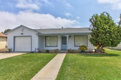 232 Maryal Drive, Salinas, CA 93906 - MLS#: 52162541