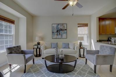 420 E Evelyn Avenue UNIT Z101, Sunnyvale, CA 94086 - MLS#: 52162543
