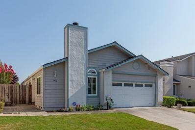 1458 Cresthaven Lane, San Jose, CA 95118 - MLS#: 52162546