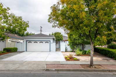 1055 Polk Avenue, Sunnyvale, CA 94086 - MLS#: 52162547