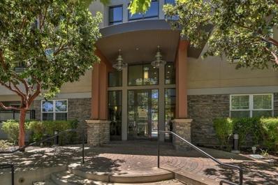 4388 El Camino Real UNIT 228, Los Altos, CA 94022 - MLS#: 52162549