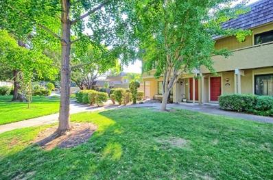 4640 Smoke River Court, San Jose, CA 95136 - MLS#: 52162558