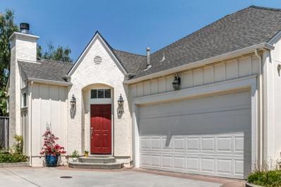 933 Nobel Drive, Santa Cruz, CA 95060 - MLS#: 52162565