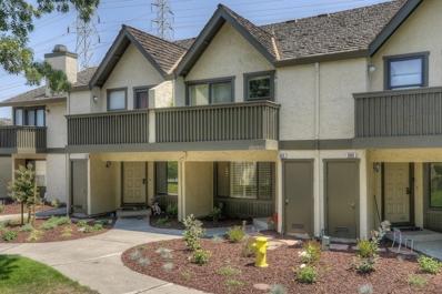 662 N Ahwanee Terrace, Sunnyvale, CA 94085 - MLS#: 52162579