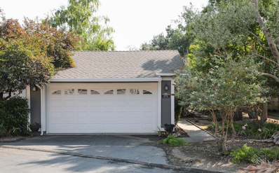 16964 Leslie Court, Morgan Hill, CA 95037 - MLS#: 52162588