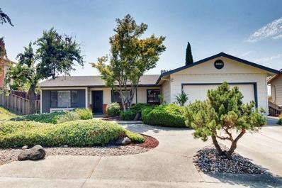 3682 Rollingside Drive, San Jose, CA 95148 - MLS#: 52162590